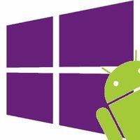 00c8000007817715-photo-windows-phone-android.jpg