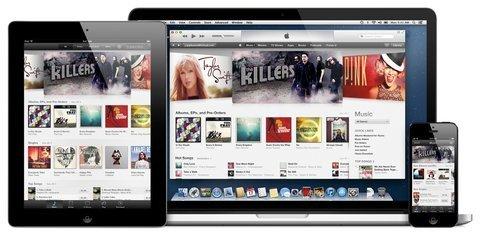01e0000005589355-photo-itunes-store-sur-trois-terminaux-apple.jpg