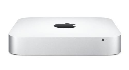 01f4000004519286-photo-mac-mini-face.jpg