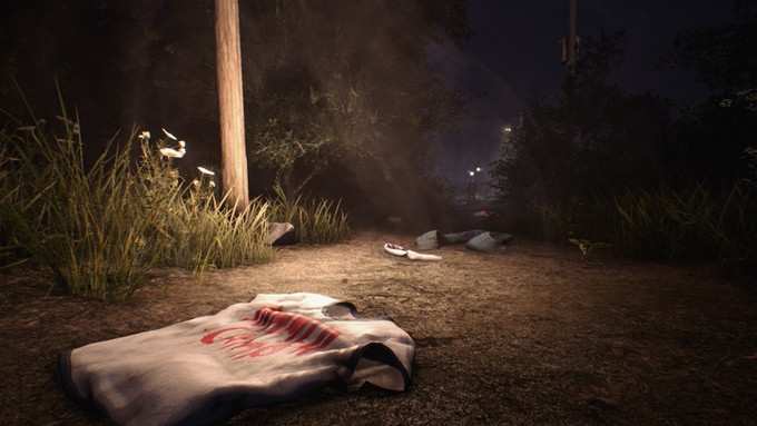 08204730-photo-friday-the-13th-the-game.jpg