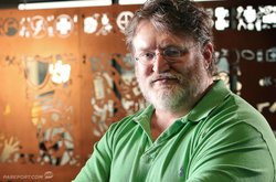 00FA000004966924-photo-gabe-newell.jpg