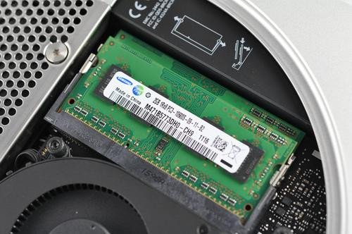 01f4000004519122-photo-mac-mini-core-i5-2-5-ghz.jpg