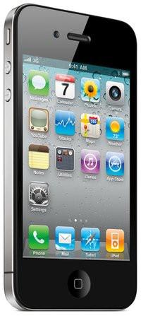 00C8000003296088-photo-apple-iphone-4.jpg