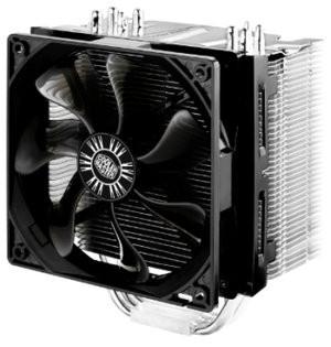 012C000004735960-photo-cooler-master-hyper-412s.jpg