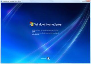000000E100809114-photo-microsoft-windows-home-server-hp-mediasmart-server-7.jpg