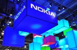 00fa000004889938-photo-logo-nokia-ces-stand-booth.jpg