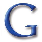 00AA000003522072-photo-google-logo-sq-gb.jpg