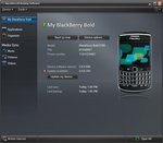 0096000003397768-photo-blackberry-desktop-software-6-0.jpg