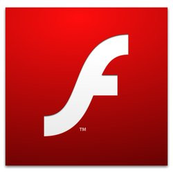 00FA000004436504-photo-logo-adobe-flash.jpg