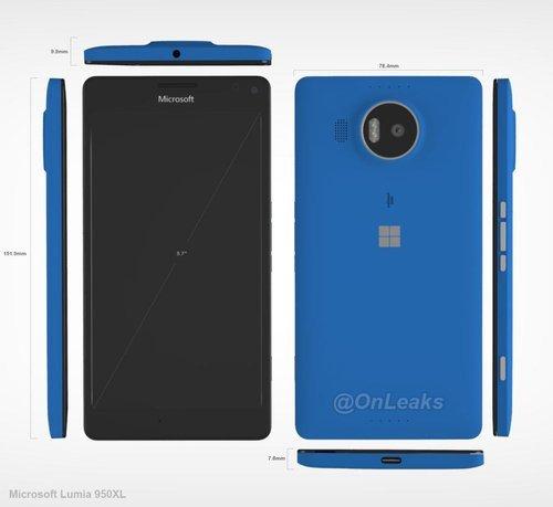 01f4000008184014-photo-lumia-950-xl.jpg