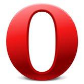00A5000002763628-photo-logo-opera.jpg