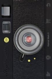00B4000004485002-photo-hipstamatic-vertical.jpg