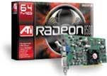 0097000000049467-photo-ati-radeon-8500-box.jpg