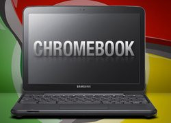00FA000004374402-photo-logo-chromebook.jpg