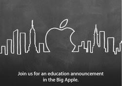 00FA000004873264-photo-apple-education-event.jpg