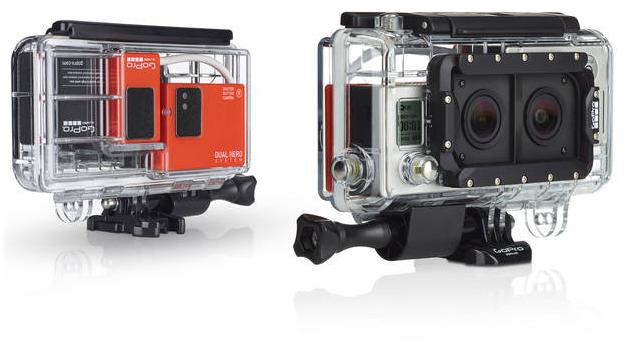 07273506-photo-gopro-dual-hero-system.jpg