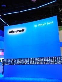 0000010e03911420-photo-logo-microsoft-be-what-s-next.jpg