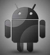 00AA000006098588-photo-android-logo-gb-sq-metal.jpg