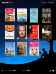 000000F003027922-photo-page-d-accueil-de-kindle-apps-for-tablet-computers.jpg