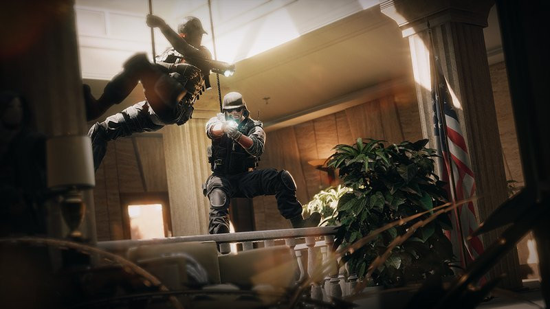 0320000008213760-photo-rainbow-six-siege.jpg