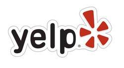 00FA000002837786-photo-yelp-logo.jpg
