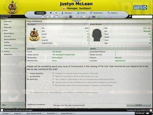 012c000001584932-photo-football-manager-2009.jpg