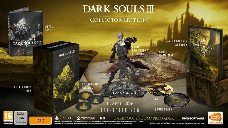 0320000008240548-photo-dark-souls-iii-collector-edition.jpg