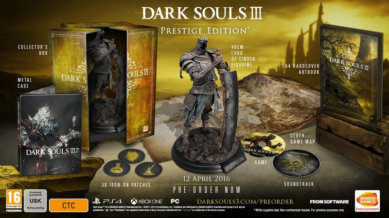 0320000008240550-photo-dark-souls-iii-prestige-edition.jpg