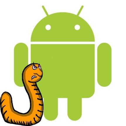 01F4000004962624-photo-android-malware-ver-worm-sq-gb-logo.jpg