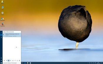 015e000008510012-photo-windows-10-anniversary-update-cortana.jpg