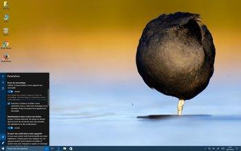 015e000008510014-photo-windows-10-anniversary-update-lock-screen.jpg