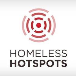 00FA000005031852-photo-homeless-hotspots.jpg