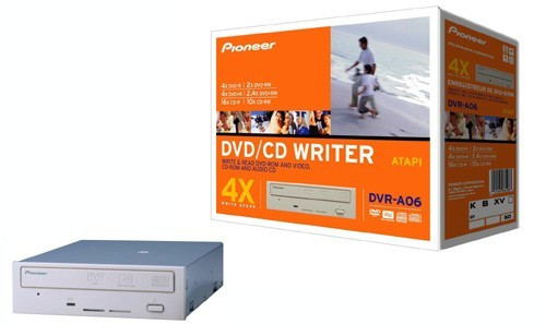00036064-photo-graveur-dvd-pioneer-dvr-a06.jpg