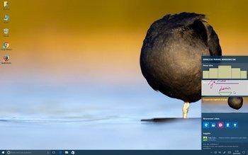 015e000008510024-photo-windows-10-anniversary-update-windows-ink-2.jpg