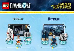 012C000008034096-photo-lego-dimensions-doctor-who-portal-2.jpg