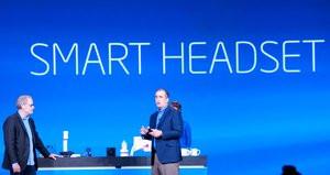 012C000007024206-photo-intel-smart-headset-jarvis.jpg
