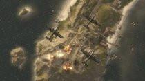 00D2000002003840-photo-battlefield-1943.jpg