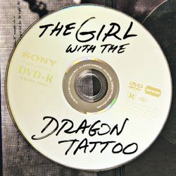 00fa000005053560-photo-dvd-sony-dragon.jpg