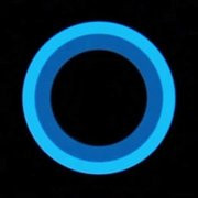 00B4000007303096-photo-cortana-logo-gb-sq.jpg