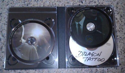 01f4000005053562-photo-dvd-sony-dragon.jpg