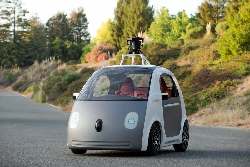 0320000007828703-photo-voiture-autonome-de-google-en-mai-2014.jpg