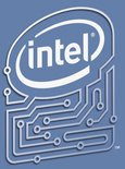 0000009B00549712-photo-logo-intel-carte-m-re.jpg