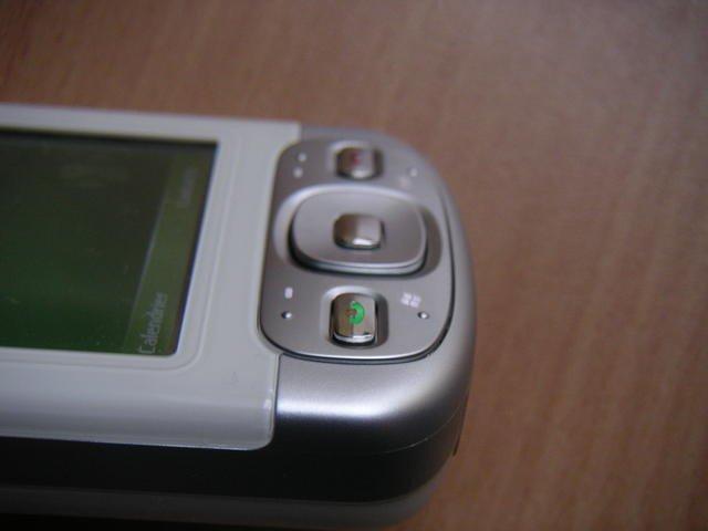 0280000000424627-photo-imageneteco.jpg