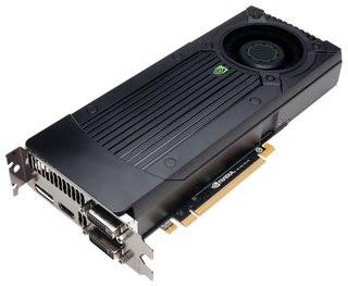 0140000005868150-photo-nvidia-geforce-gtx-650-ti-boost.jpg