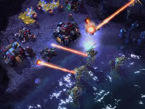012C000001891052-photo-starcraft-ii-wings-of-liberty.jpg