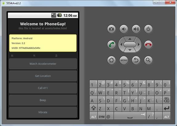 03924338-photo-phonegap.jpg