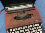 0096000003279132-photo-usb-typewriter.jpg