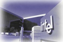 00fa000000046296-photo-si-ge-d-intel.jpg