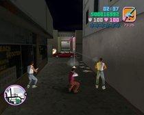 00d2000000058094-photo-gta-vice-city-guerre-des-gangs.jpg