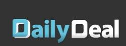 00FA000004593966-photo-dailydeal-de-logo.jpg